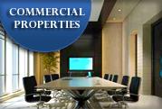 Commercial Properties