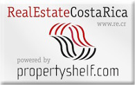 Real Estate Costa Rica - Multiple Listing System (MLS) for the Real Estate Professionals of Costa Rica