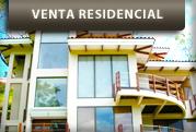Venta Residencial