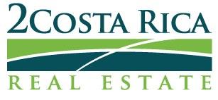 2Costa Rica Real Estate