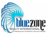 Blue Zone Realty International