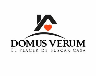 Domus Verum Real Estate