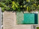 Aeria Pool View in Luxury Townhome Community for Sale in Uvita, Costa Rica