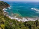 Houses for sale with an ocean view in Costa Rica's Pacific Ocean