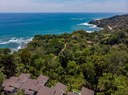 Luxury houses with an Ocean-view for sale in Costa Rica
