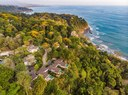 Luxury Villas and Townhomes for sale in Uvita,Costa Rica