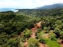 Rainforest surrounded by oceanviews in Costa Rica's Premier Development in the Central Pacific with Luxury Houses for sale