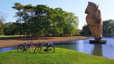 BIKE LOVER HEAVEN- Costa Rica's Premier Beach Development in the Central Pacific with Luxury Homes, Condos, and Lots for sale