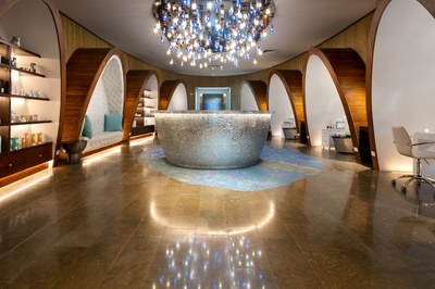 Reserva Conchal Spa Costa Rica Real Estate photo by Marriott.jpg