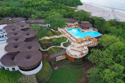 Reserva Conchal W Hotel Costa Rica Residences for Sale photo by Marriott