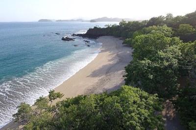 Reserva Playa Conchal Costa Rica photo by Marriott.jpg