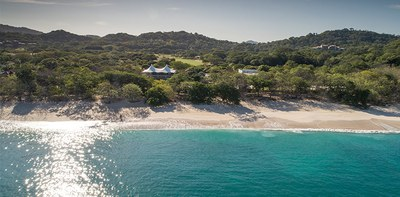 Playa Conchal - Reserva Conchal Beach Club.jpg