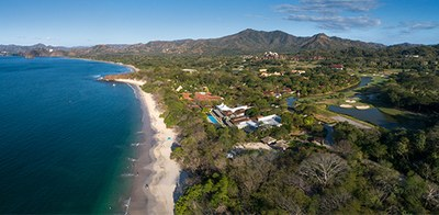 RESERVA CONCHAL Costa Rica Real Estate .jpg