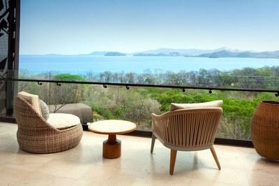 Marriott W Hotel Reserva Conchal Costa Rica - photo by Marriott.jpg