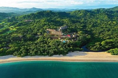 Playa Conchal Costa Rica photo by Marriott.jpg