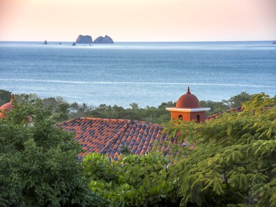 Beach, Golf, & Resort Residences