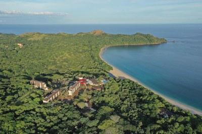 Playa Conchal Costa Rica Residences for Sale .jpg