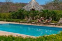 Villas for sale near Tamarindo Beach, Costa Rica