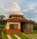 Villas for sale near Tamarindo Beach