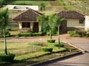 Community Entrance & Guard House