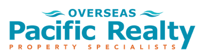 Overseas Pacific Realty