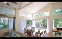 Casa Cedro Great Room - Riviera Residences - Riverside Ocean Community for Sale