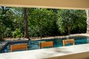 Bar to Pool to River View of Rivierna Residences Costa Rica Profitable Rental Beach Community for Sale.jpg