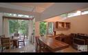 Guana I Interior - Riviera Residences - Riverside Ocean Community for Sale