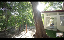 Casa Guana 1 Great Room Pofitable Costa Rica Residential Riverside Residences for Sale