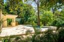 Rivierna Residences Costa Rica Profitable Rental Beach Community for Sale.jpg