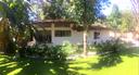 Casa Cedro Pofitable Costa Rica Residential Riverside Residences for Sale