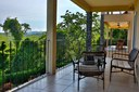 Ocean view homes, condos and building lots for sale in Guanacaste, Costa Rica