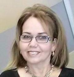 Vera Castro Chaves