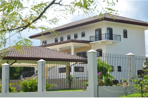 House For Rent in Guacima