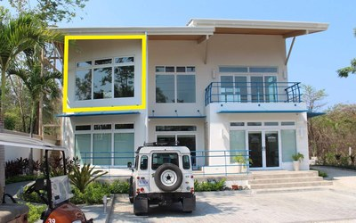 Flamingo Marina View Office Space For Rent