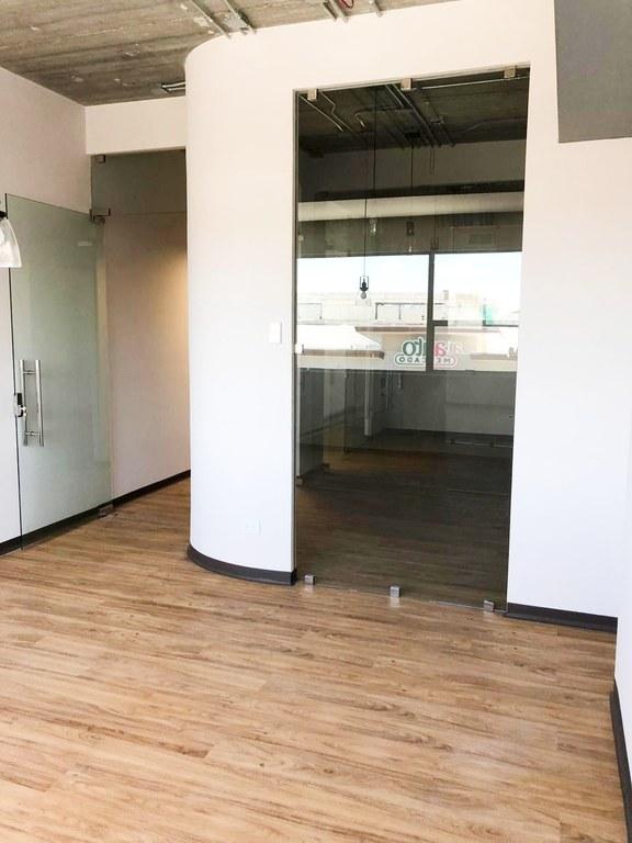 Office for rent Distrito Cuatro Escazu