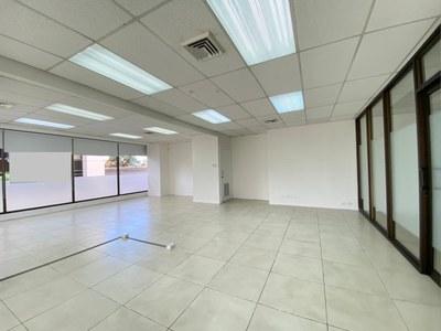 Alquiler Oficina Oficentro La Sabana San Jose Costa Rica