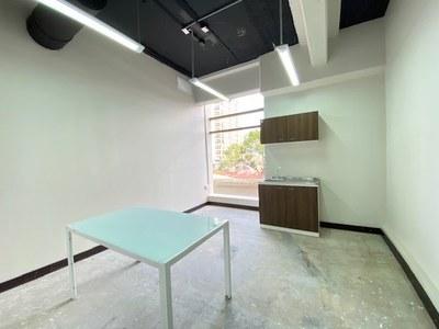 Alquiler Oficina Oficentro Ejecutivo La Sabana San Jose Costa Rica