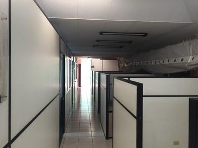 cubiculos 4.jpg