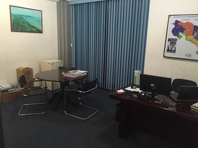 oficinas 3.jpg