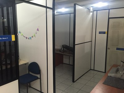 oficinas 4.jpg