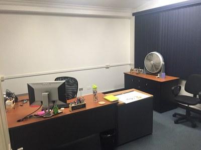 oficinas 6.jpg