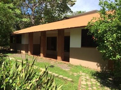 Sun Real Estate - 7,000 m² (43).JPG