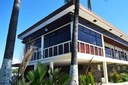 Yatch-House Hotel Combo Waterfront w/Ocean Access in Puntarenas, Costa Rica
