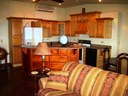 Oceanfront Property For Sale in Paseo, Puntarenas, Costa Rica
