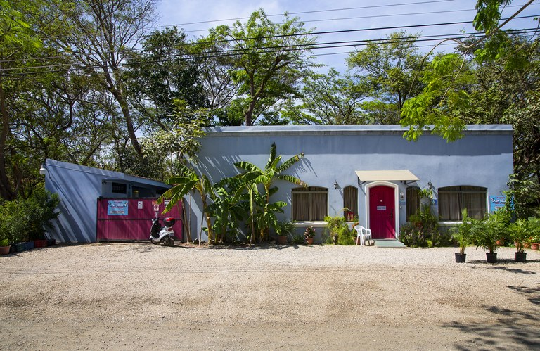 Casa Celeste: Established and profitable family business for sale!