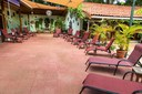 Hotel & Restaurant For Sale in Playa Grande