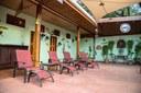 Hotel & Restaurant For Sale in Playa Grande