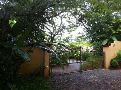 16 driveway gate.JPG