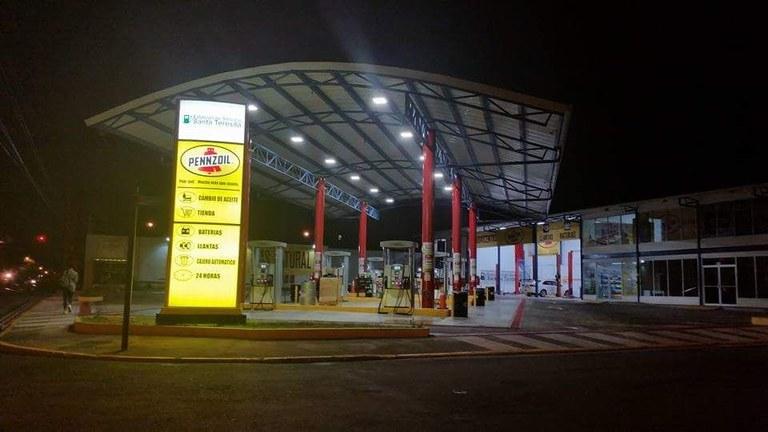 Property For Sale in El Carmen